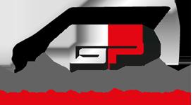 Logo_Tranporter