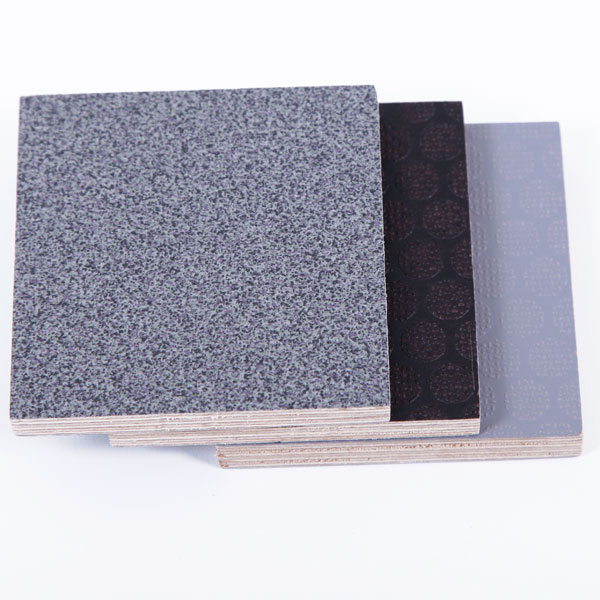 Laderaumboden Siebdruckplatte Birkenholzplatte Bodenplatte Ford Transit Laderaumboden Transporterplatte